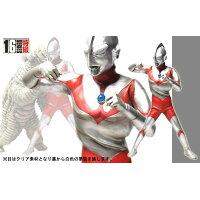 CCP 1/6特撮シリーズ Vol.081 初代ウルトラマン CCP