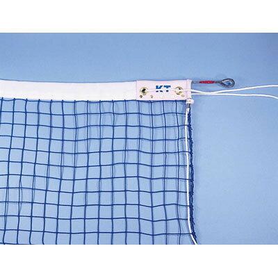 KT219 KTネット 正式ソフトテニスネット 日本製