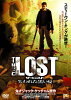 DVD THE LOST ザ ロスト 失われた黒い夏 ホラー