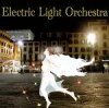 ELECTRIC LIGHT ORCHESTRA/ELECTRIC LIGHT ORCHESTRA