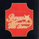 ジミー東原オールスターズ-北海道ツアー2008-/CD/JHA-0901