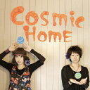 COSMiC HOME/CD/ONPQ-1002