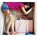 Tobira Album/CD/QQCL-31