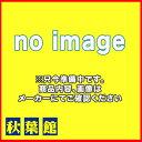 メガビジョン 17インチアナログ液晶モニタ/ブラック(MV177ASB)