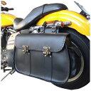 K-PLUS:K-プラス サドルバッグ・サイドバッグ シングルサドルバッグ