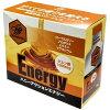 ハニーアクション エナジー 1ローヤルゼリー&プロポリス含有エネルギー補給食
