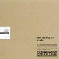 ttm studies 08/CD/PTCD-004