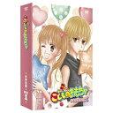「こどものおもちゃ」 DVD-BOX 小学生編BOX1/DVD/SVDB-0216S