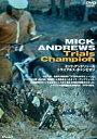 (自然山通信)ミック アンドリュース トライアルス チャンピオン DVD 伝統 / クラシック (バイク用品)