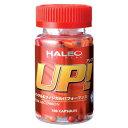 HALEO ハレオ UP!(アップ!) 100カプセル