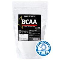 BCAAパウダー 500g