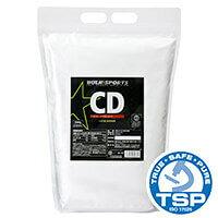 CDクラスターデキストリン2kg
