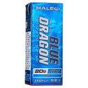 ハレオ HALEO ブルードラゴンプロテインドリンク ストロベリー 200ml