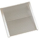 DUNLOP/ダンロップテント BHH110 組み立て式焼き網
