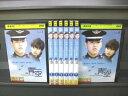 青空・1/DVD (リュシウォン・美しき日々 他)