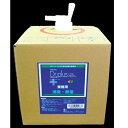ドクタープラス ペット用 5L消臭 除菌 機能水