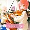 さくらむすび音楽集/ソフト