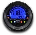 ACEWELL タキノウ・デジタルメーター MD052-353