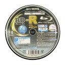 リーダーメディアテクノ ALLWAYS ABR25-6X10PW