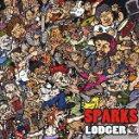 SPARKS LODGER