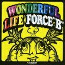 WONDERFUL LIFE/