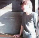 BEAUTIFUL WAY/CD/CJRC-0901