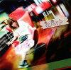 Warp/CD/CJRC-0904