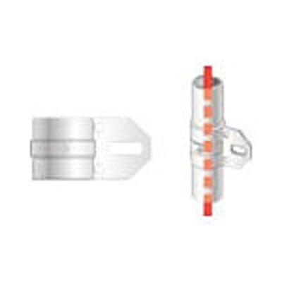 大平金属工業 単管用パイプジョイント 片締ボルト止金具 HKB1S