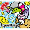 SMASH Groover Beans