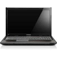 lenovo Lenovo G570 433449J Core i5 4,096.0MB 640.0GB 640.0GB