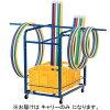 三和体育 SANWATAIKU 新体操キャリー SD-2 S-9448