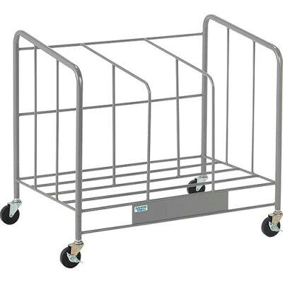 三和体育 SANWATAIKU 踏切板運搬車 Aタイプ S-8025
