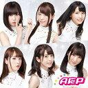 A応P/CD/AKOAC-00001