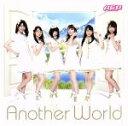 CD-SingleAnother Worldアーティストジャケット盤A応P AKOSC-9