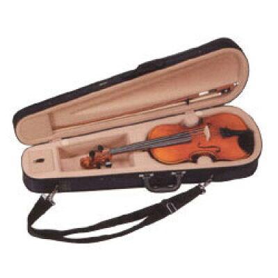 鈴木バイオリン No.230 4/4 アウトフィットバイオリン