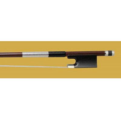 鈴木バイオリン SUZUKI VIOLIN No.1020 3/4 弓