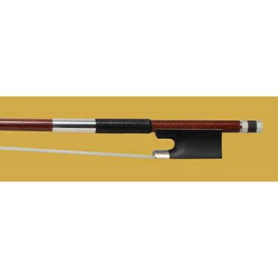 鈴木バイオリン suzuki violin no.1030 1/16 弓