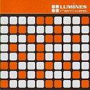LUMINES remixes