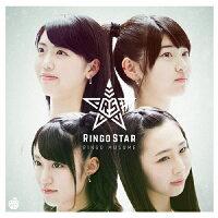 RINGO STAR/CDシングル(12cm)/RMCD-1009