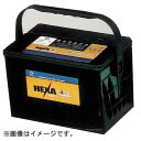 HE M24MF Delkor マリン/キャンピングカー用バッテリー メンテナンスフリー HEM24MF