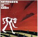 ザ・サウンド・オブ・ビーイング・ロスト/CD/TTR-209CD