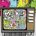 マイク・TV/CD/XQER-1014