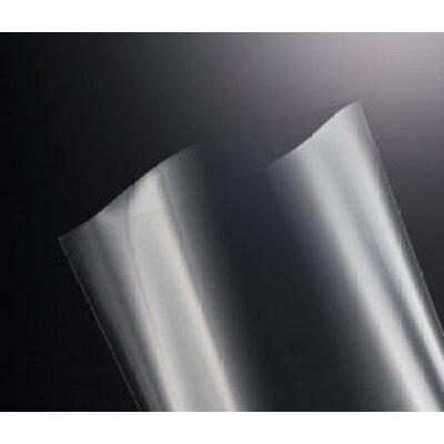 クリロン化成 シグマチューブ70 GH-2030 200×300mm×厚70μ 2000枚入