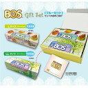 防臭袋BOS(ボス)   用 L・LLサイズ(L90枚+ LL60枚)(防臭袋BOS)