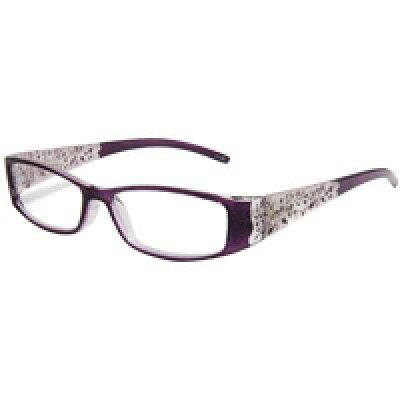 老眼鏡 602P リーディンググラス シニアグラス