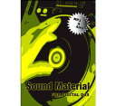 DVD Sound Material for Digital DJS <<枚数限定商品>>