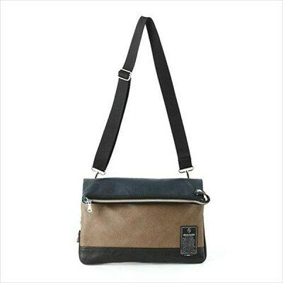 2WAYクラッチバッグ TBPI TBPI03 ビアンキ Bianchi クラッチショルダーバッグ