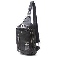 ビアンキ Bianchi ボディバッグ ワンショルダーバッグ TBPI TBPI12
