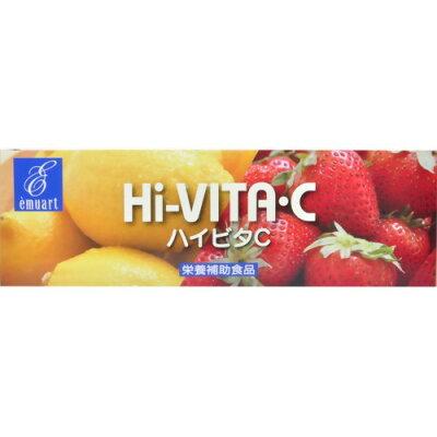 ハイビタ-C 2g×30袋