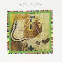 ア・マウンテン・オブ・ワン/CD/LEXCD-07-ID-01
